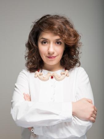Elena Rudenko (2)