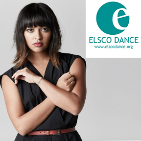 elsco website image