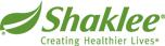 logo-shaklee-01a