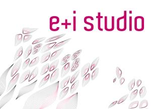 120815_e+i studio_patternLOGO (2)