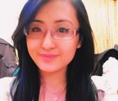 Carly Su