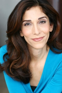 Pooya Mohseni-Head Shot
