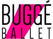 Buggé Ballet cropped logo (2)