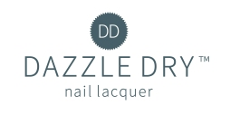 DDry_Logo_Bold