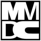 logo (2)mmdc