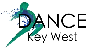 Dance Key West logo