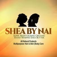 SheaByNai