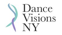 Dance-Visions-Logo-H