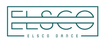 ELSCO new Logo