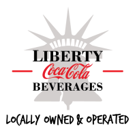 Official-Liberty-Coca-Cola-Beverages-locallyownerandoperated-01