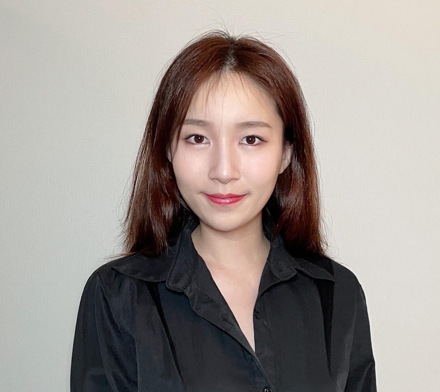 Wanyu Shao